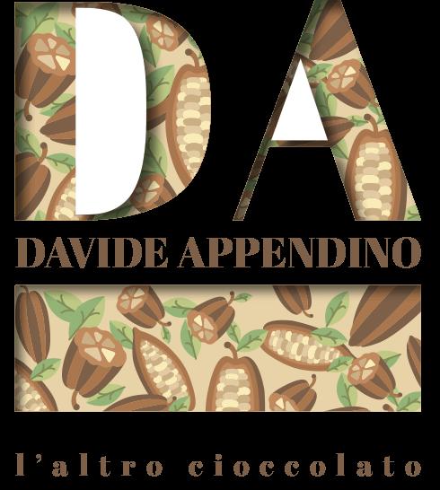 Shop Davide Appendino